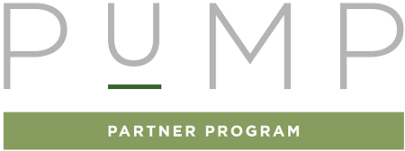 PuMP Partner Program