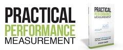 Practical Performance Measurement