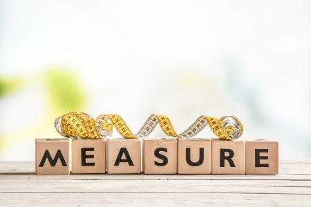 measuringthewordmeasure