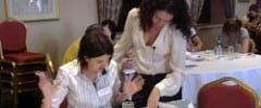 The PuMP® Performance Measure Blueprint Workshop